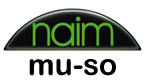 Site Naim