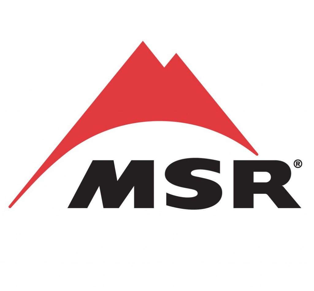 https://0901.nccdn.net/4_2/000/000/046/6ea/MSR-Logo.jpg
