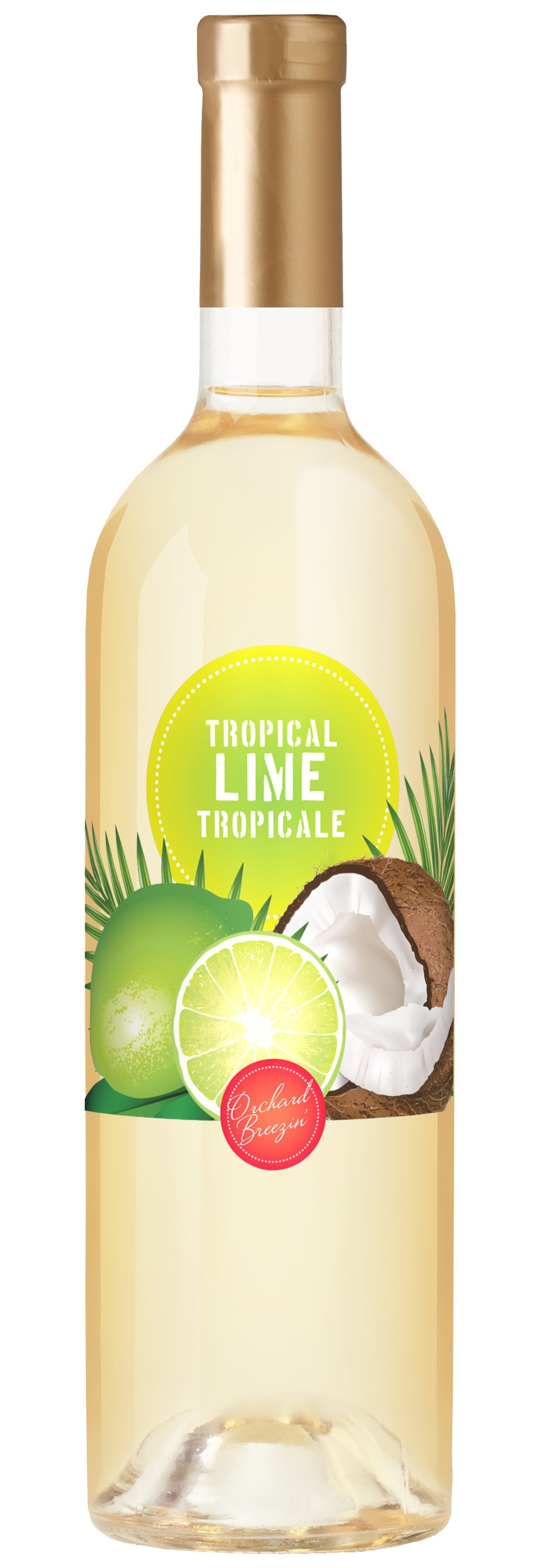 https://0901.nccdn.net/4_2/000/000/046/6ea/OB_Bottle_TropicalLime.jpg