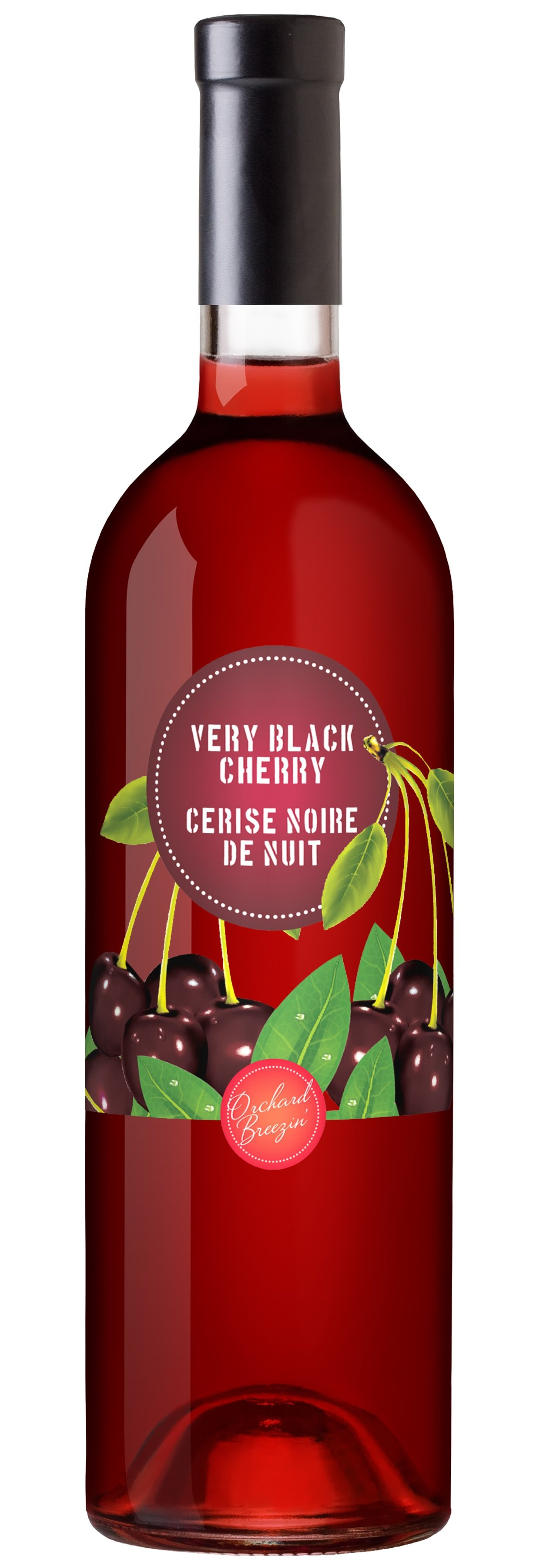 https://0901.nccdn.net/4_2/000/000/046/6ea/OB_Bottle_VeryBlackCherry.jpg