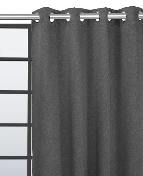 https://0901.nccdn.net/4_2/000/000/046/6ea/PERLE-NOIRE--BLACK-PEARL.jpg