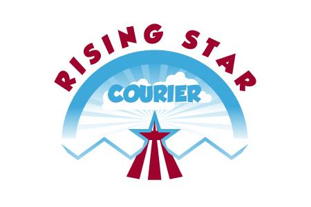 https://0901.nccdn.net/4_2/000/000/046/6ea/RisingStar.jpg
