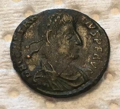 https://0901.nccdn.net/4_2/000/000/046/6ea/Roman-Coin-4-384x351.jpg