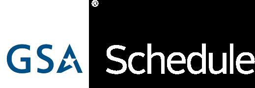 GSA Schedule StarMark Reverse