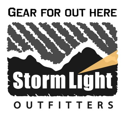 STORM LIGHT OUTFITTERS