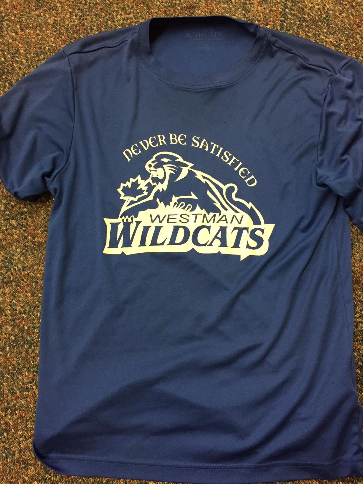 https://0901.nccdn.net/4_2/000/000/046/6ea/Westman-Wildcats-warm-up-shirts-1224x1632.jpg