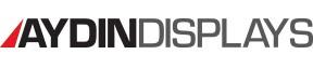 AYDIN Logo