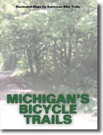 Michigan's Bicycle Trails