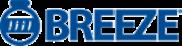 https://0901.nccdn.net/4_2/000/000/046/6ea/breeze_logo-182x46.png