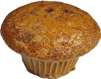 https://0901.nccdn.net/4_2/000/000/046/6ea/carrot-raisin-muffin-_-hd.png