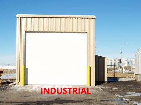 https://0901.nccdn.net/4_2/000/000/046/6ea/chemical-storage-building.png