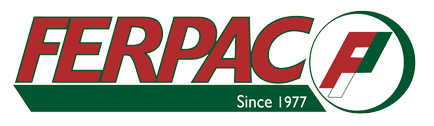 FERPAC Paving Inc. - Since 1977