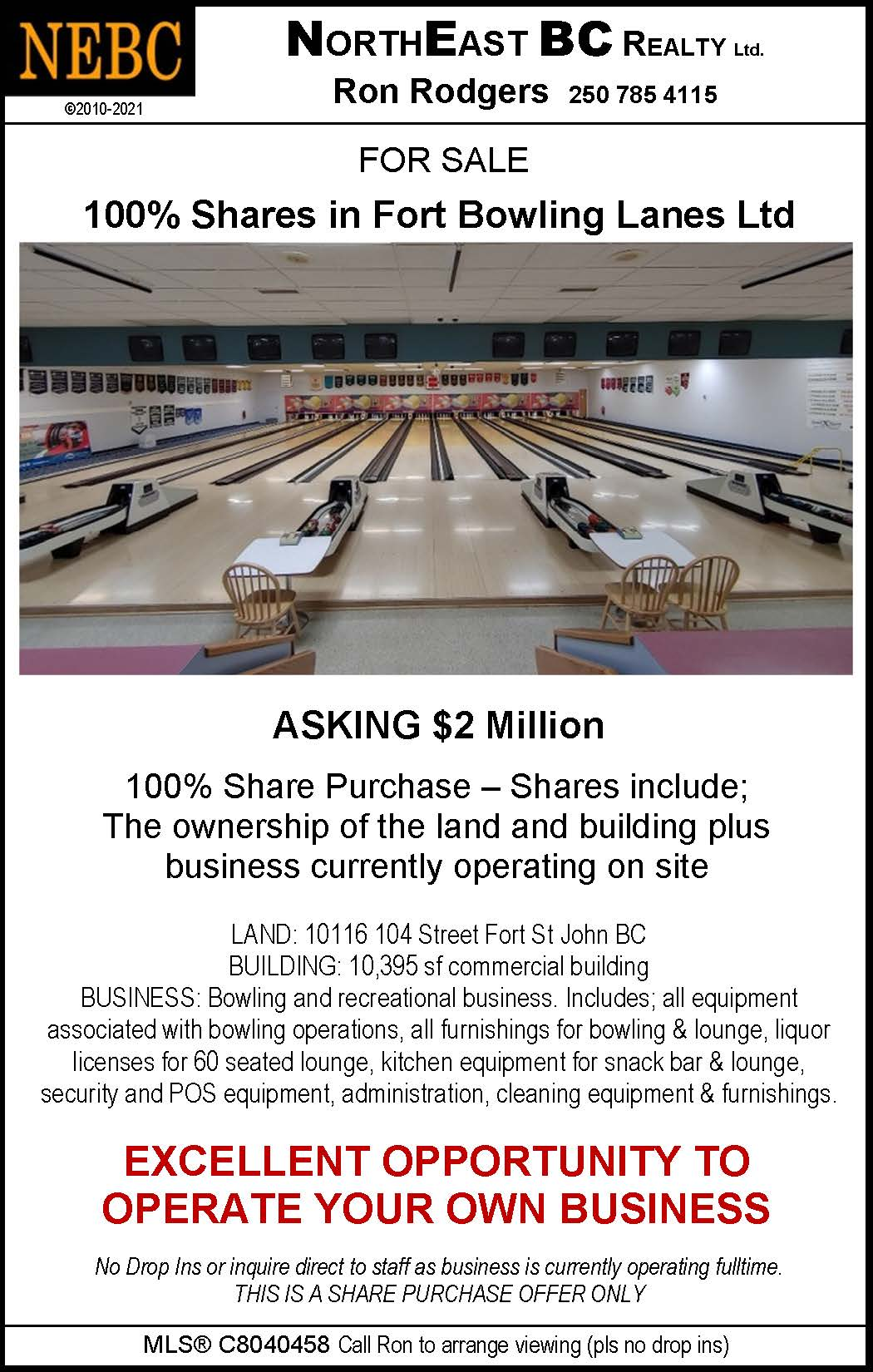 https://0901.nccdn.net/4_2/000/000/046/6ea/fort-bowling.jpg