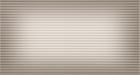 Bronze Lexan