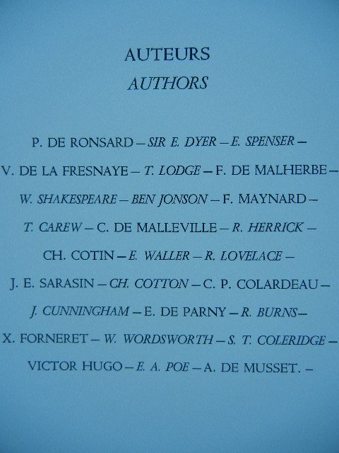 https://0901.nccdn.net/4_2/000/000/046/6ea/h.-de-jouvancourt---coffret-1---s--rigraphies---les-flammes-de-l.jpg