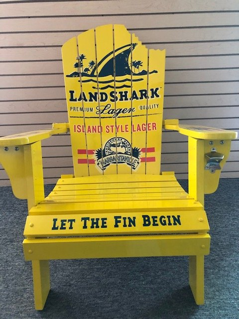 https://0901.nccdn.net/4_2/000/000/046/6ea/head-on-view-ad-shark-chair.jpg