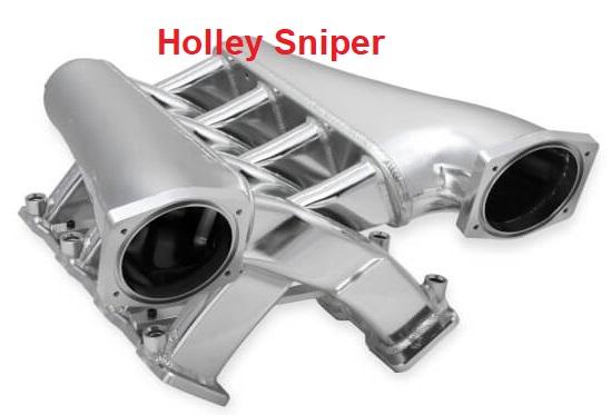 https://0901.nccdn.net/4_2/000/000/046/6ea/holley-sniper.jpg
