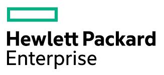Hewlett Packard Enterprise | Canada