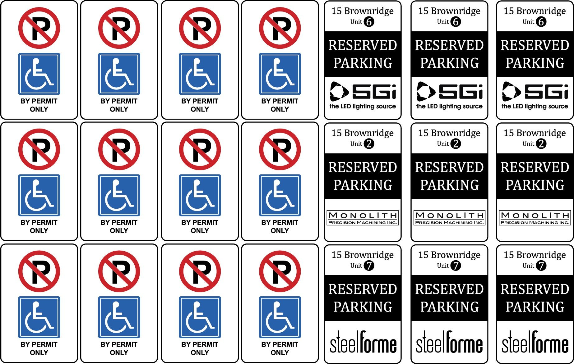 https://0901.nccdn.net/4_2/000/000/046/6ea/hsccparkingsigns-1846x1172.jpg