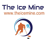 The Ice Mine