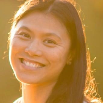 Dr. Stephanie Kan