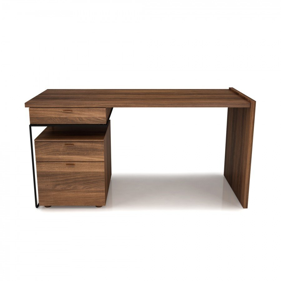 Office Desk I Coffee Tables I Consoles I Side Tables