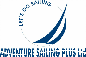 Adventure Sailing Plus Ltd