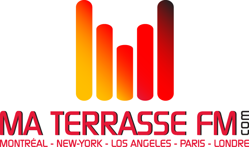 https://0901.nccdn.net/4_2/000/000/046/6ea/logo-ma-terrasse-fm-2015-ver-4po.png