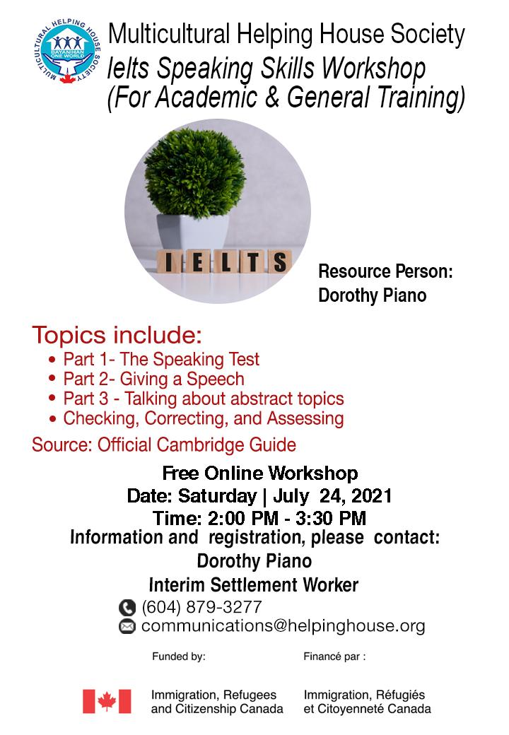 https://0901.nccdn.net/4_2/000/000/046/6ea/mhhs.ircc.ielts-speaking-skills-workshop--for-academic---general.jpg
