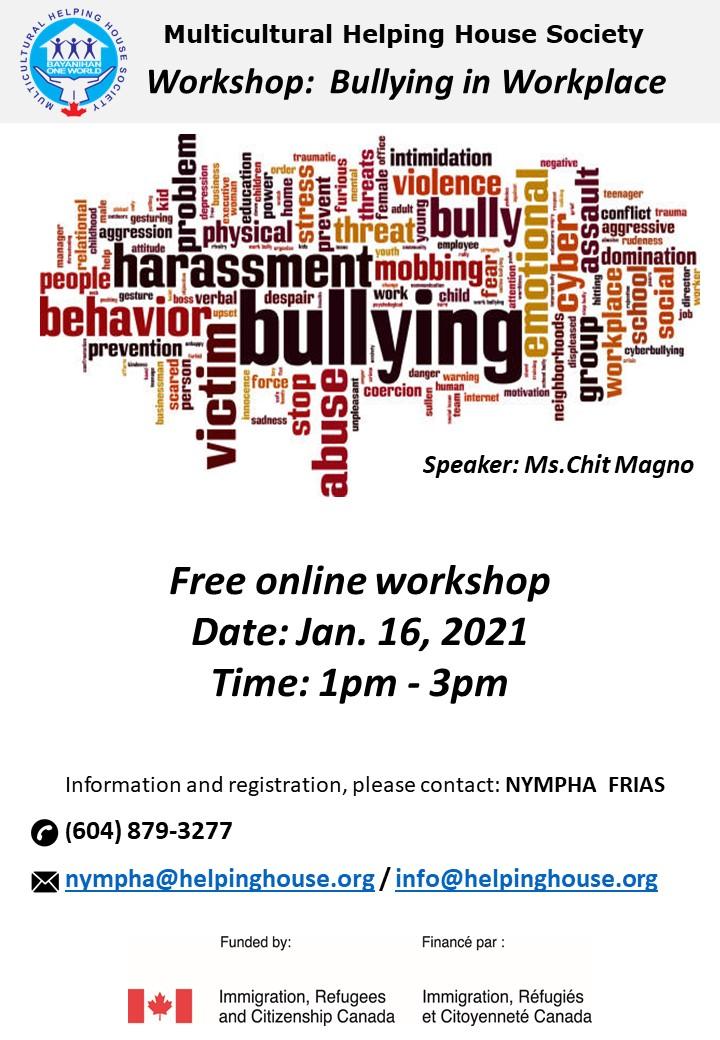 https://0901.nccdn.net/4_2/000/000/046/6ea/mhhs_ircc_workplacebullying.jpg