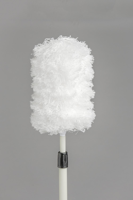 https://0901.nccdn.net/4_2/000/000/046/6ea/micro-fiber-duster-du---l527--2--from-m2.jpg