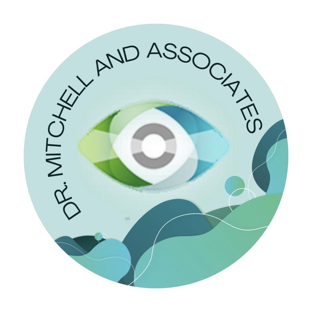 Dr. Mitchell & Associates