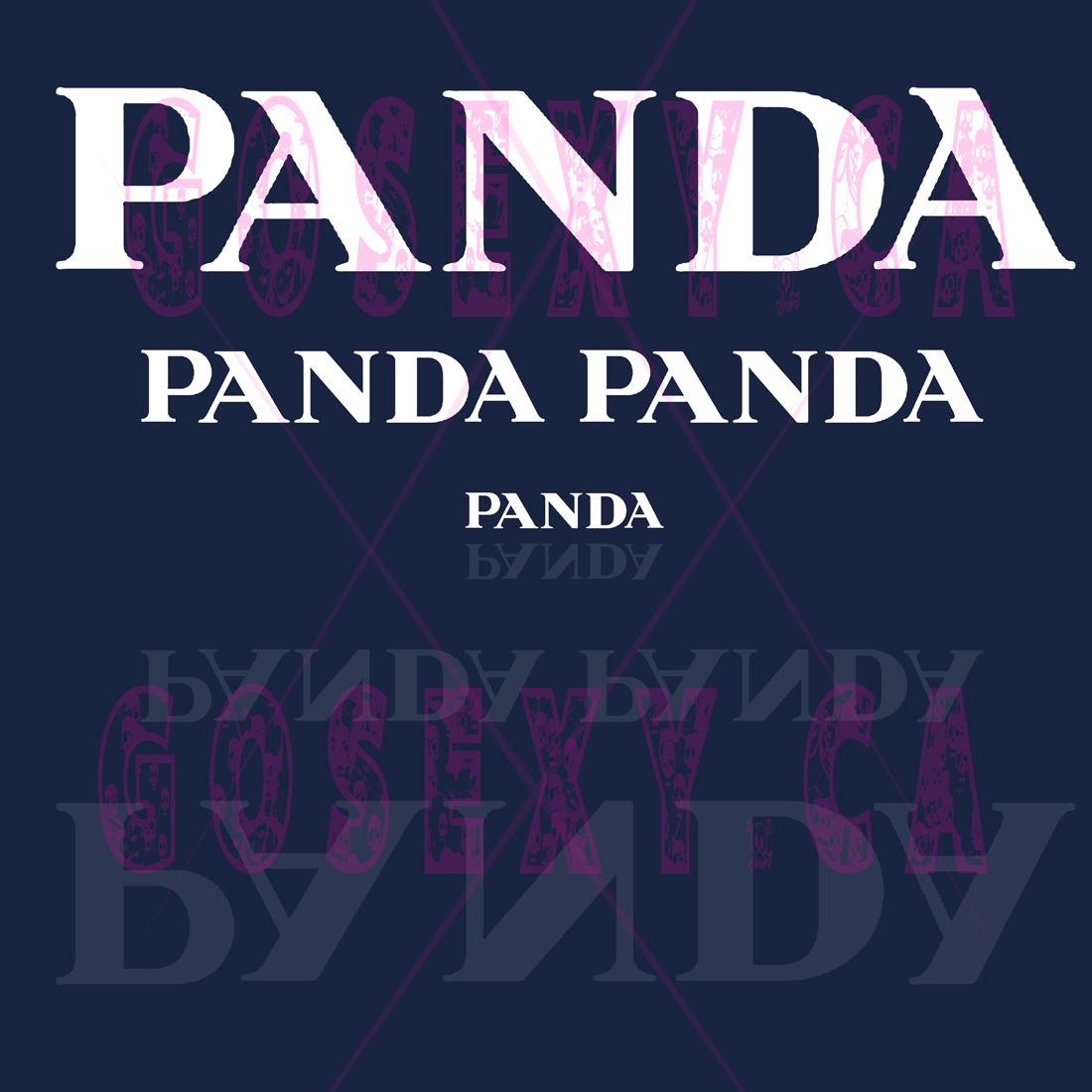 https://0901.nccdn.net/4_2/000/000/046/6ea/panda-prada-gosexyca.png