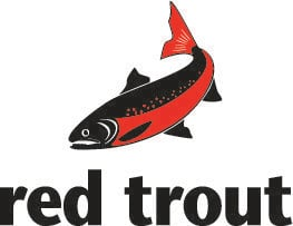 Red Trout Inc
