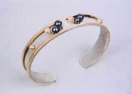 https://0901.nccdn.net/4_2/000/000/046/6ea/rsz_bracelet_14_ct_perles-262x187.jpg