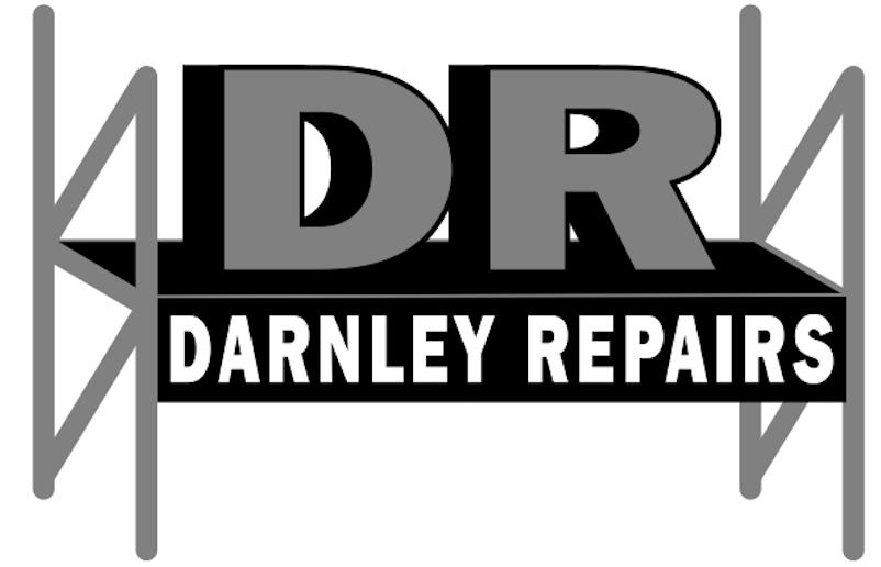 Darnley Repairs