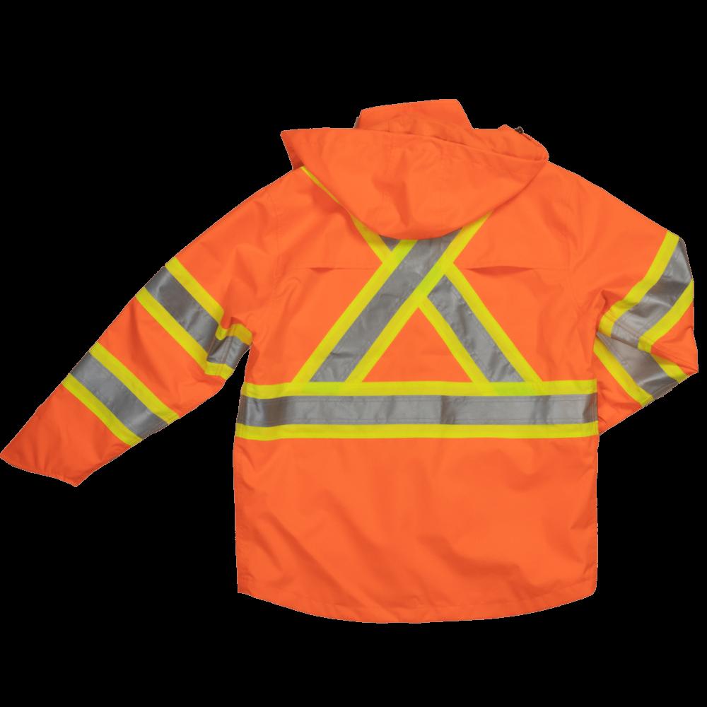 https://0901.nccdn.net/4_2/000/000/046/6ea/sj35-flor-b-tough-duck-safety-rain-jacket-fluorescent-orange-bac.png