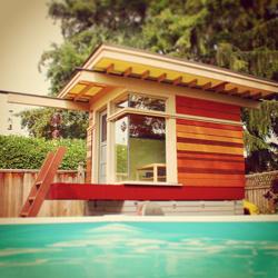 Tsawwassen Residential Architects