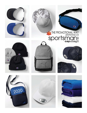 https://0901.nccdn.net/4_2/000/000/046/6ea/sportsman-cap---bag-2020-371x480.jpg