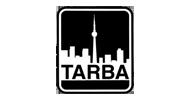 TARBA - Toronto Area Road Builders Association