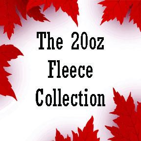 https://0901.nccdn.net/4_2/000/000/046/6ea/the-20oz-fleece-collection.jpg