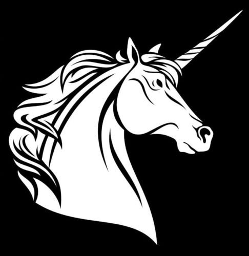 https://0901.nccdn.net/4_2/000/000/046/6ea/unicorn-486x500.jpg