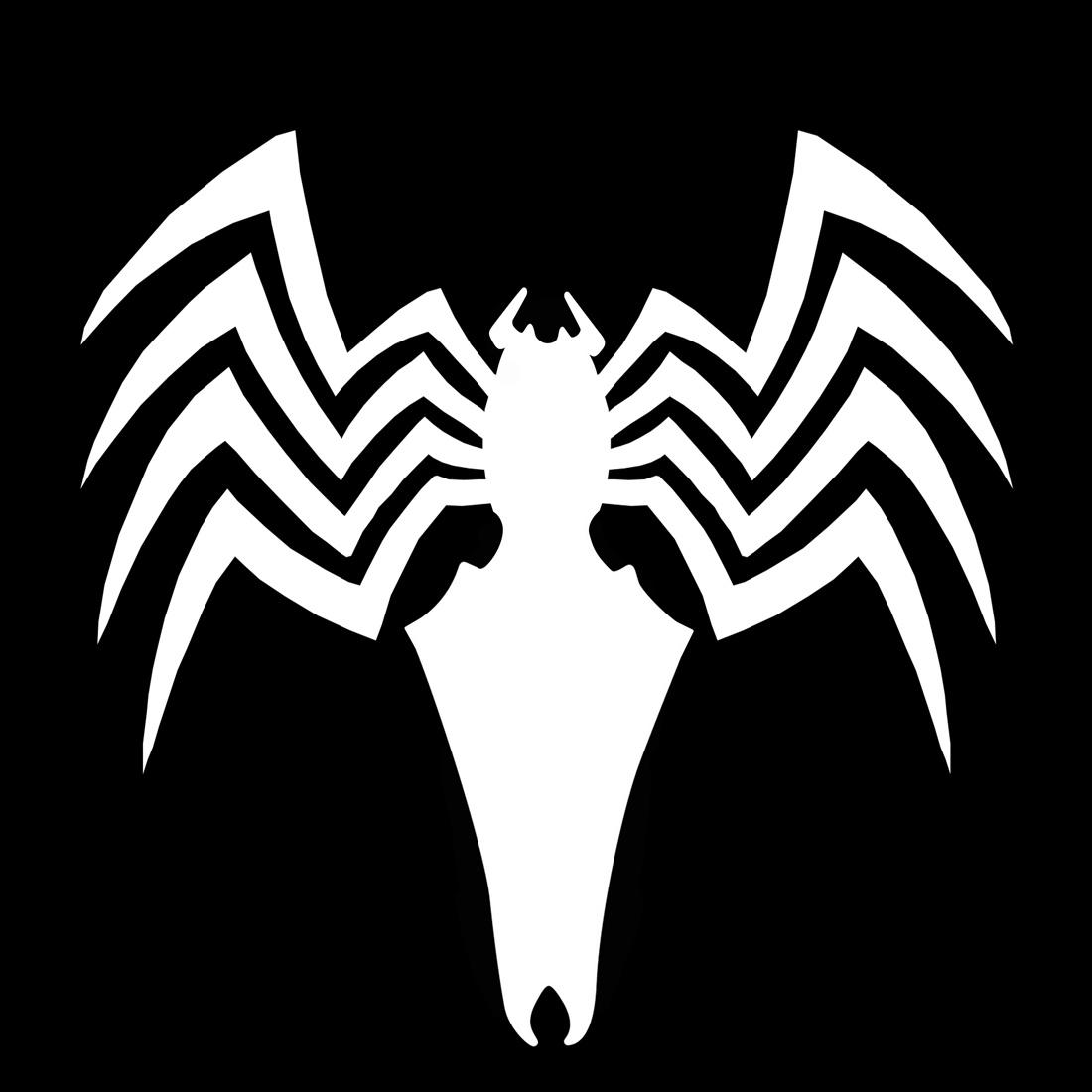 https://0901.nccdn.net/4_2/000/000/046/6ea/venom-part-2-gosexyca-1100x1100.jpg