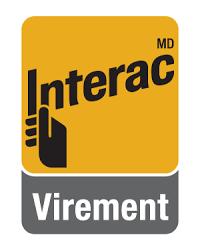 https://0901.nccdn.net/4_2/000/000/046/6ea/virement-interac-200x251.png