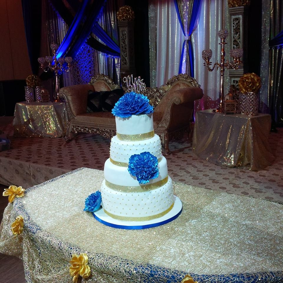 https://0901.nccdn.net/4_2/000/000/046/6ea/wedding1-960x960.jpg