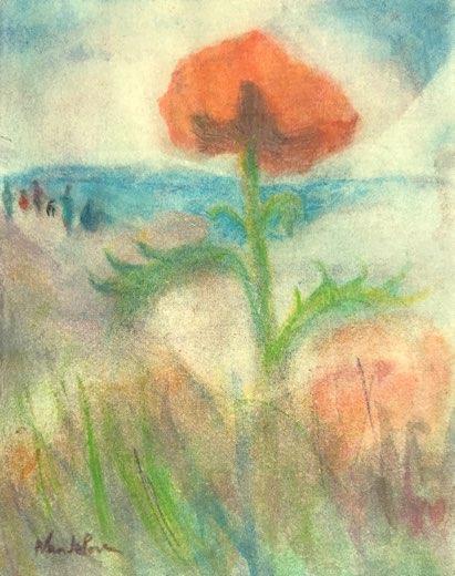 https://0901.nccdn.net/4_2/000/000/038/2d3/wen_lepore_watercolor201913.jpg