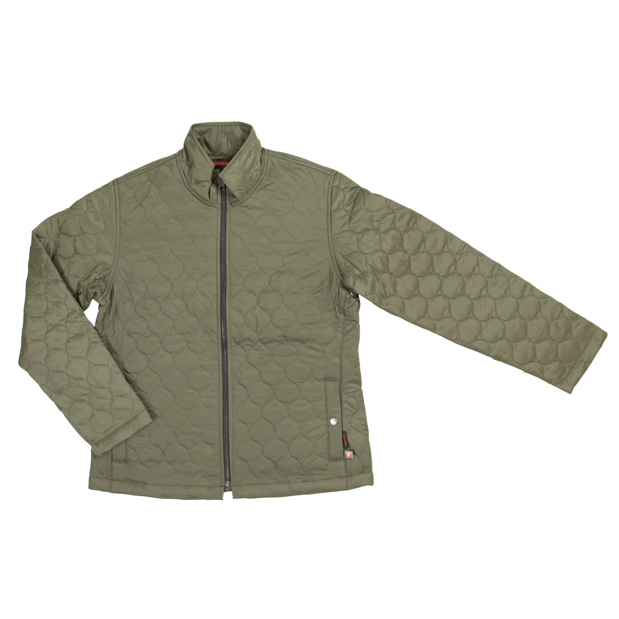 https://0901.nccdn.net/4_2/000/000/046/6ea/wj29-olive-f-tough-duck-womens-quilted-jacket-olive-front.png