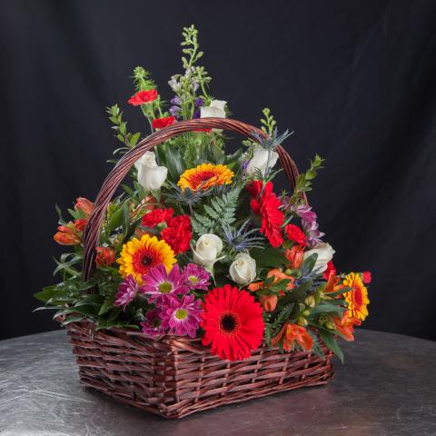 Sympathy_Flowers_Port_Alberni.jpg