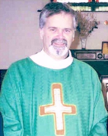 Francois Trottier 1999-2004