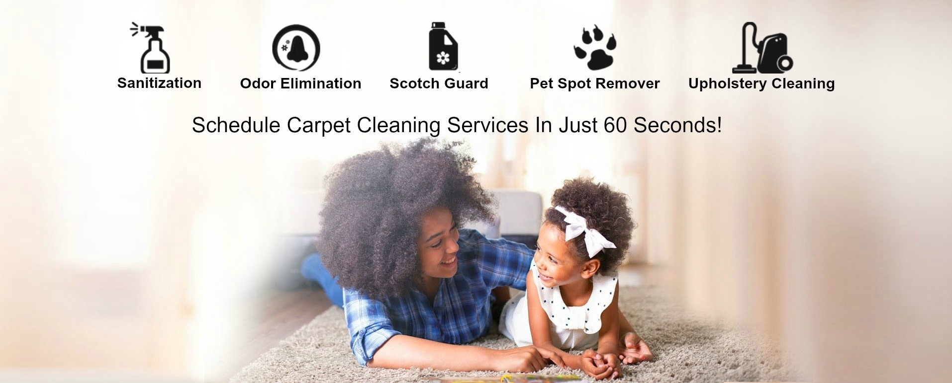 Carpet Cleaning Toronto Deals Carpet Vidalondon